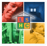Landlord Self Help Centre logo